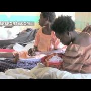 Lanzan campaña para reducir mortalidad materna