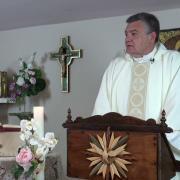 Today´s Homily | The Most Sacred Heart of Jesus | 06.11.2021 | Fr. Santiago Martín FM