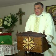 Today's Homily | Memorial of Saint John Vianney, Priest | 08.04.2021 | Fr. Santiago Martin