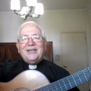 Servidores del Pueblo de Dios | P. Néstor Gallego | Magnificat.tv | Franciscanos de María