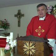 Today´s Homily | Saints Philip and James, Apostles | 05.03.2021 | Fr. Santiago Martín FM