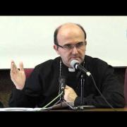 MEJOR CASARSE QUE CONVIVIR JUNTOS: Razones del Papa Francisco