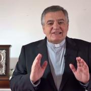 Una Iglesia sin respuestas | Actualidad Comentada | | P. Santiago Martín FM | Magnificat.tv