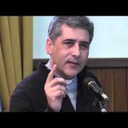 El Catecismo y su uso pastoral_Ignacio Rodríguez Trillo_18-2-2013
