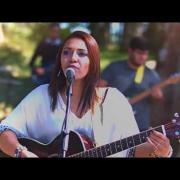 Ministerio Shekinah - Yo Creo - Video Oficial HD - Música Católica