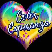 Color Esperanza - Diego Torres - By OLOG
