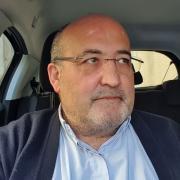 Cuando el pasado nos ata - Covid-19 | Mn. Alfonso Gea, psicoterapeuta | Magnificat.tv