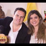 Nuestra Fe en Vivo—Rodrigo y Ana Waleska Aguiluz • 22 | Febrero | 2016
