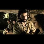 Nativity: La historia del nacimiento de Jesús - Película