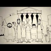 Tres minutos de catecismo para entender 9