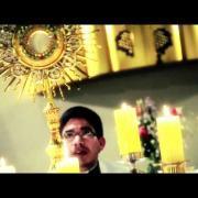 TU ERES TODO PARA MI - MIGUEL QUIÑONES (Música Católica Contemporánea) HD - ADORACION