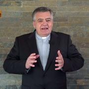 Aduladores | Actualidad Comentada | | P. Santiago Martín FM | Magnificat.tv | 6-8-2021