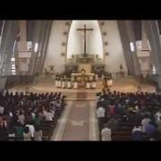 La Eucaristía - Documental católico