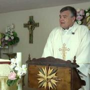 Today´s Homily | Friday of the Fifth Week of Easter | 05.07.2021 | Fr. Santiago Martín FM