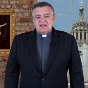 Informativo Semanal 09-06-2021 | Magnificat.tv | Franciscanos de María