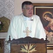 Tägliche Predigt | Heiliger Pio von Pietrelcina, Priester | 23.09.2021