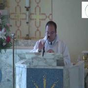 Homily| Solmenity of the Ascension of the Lord 05.13.202| Fr. Antonio Gutiérrez FM|www.magnificat.tv