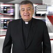 Informativo Semanal 22-9-2021 | Magnificat.tv | Franciscanos de María