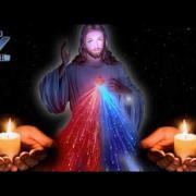 Coronilla de la Divina Misericordia | Versión Gregoriana | Franciscanos de María