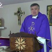 Today´s Homily | Thursday of the Second Week of Lent | 03.04.2021 | P. Santiago Martín