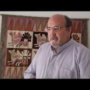 Los sentimientos ambiguos | Los sentimientos en la Pérdida y Duelo | Mn. Alfonso Gea, psicoterapeuta