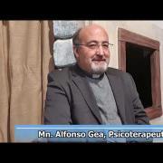 COVID-19 | Nueva, Navidad, Covid-19 | Mn. Alfonso Gea, psicoterapeuta | www.magnificat.tv