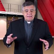 Informativo Semanal 05-05-2021 | Magnificat.tv | Franciscanos de María