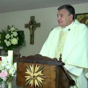 Today´s Homily | The Most Holy Body and Blood of Christ  | 06.06.2021 | Fr. Santiago Martín FM