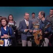 Nuestra Fe en vivo - 2014-8-18- Grupo E.M.A.