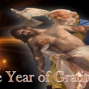 The Year of Gratitude | 43. To thank Jesus for the sacraments, for confession and the Eucharist