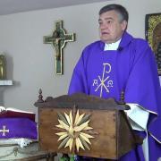 Homilía de hoy |  Viernes, II semana de Cuaresma | 05.03.2021 | P. Santiago Martín FM