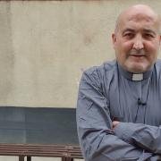 Tolerar el dolor pedagógico | Mn. Alfonso Gea, psicoterapeuta | Magnificat.tv