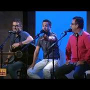 Nuestra Fe en vivo - 2014-6-30-  Son By Four