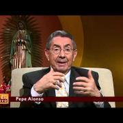 Nuestra Fe en vivo - 2013-04-08- Enseñanza Pepe Alonso: Credo 2