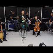 José Miguel Arias - Ven A Mi - Video Oficial HD - Música Católica