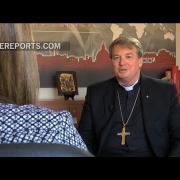 Arzobispo de Sídney: Tenemos que explicar mejor por qué el matrimonio es tan valioso