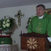 Today's Homily | Friday of the Eleventh Week in Ordinary Time | 06.18.2021 | Fr. Santiago Martin