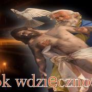 Rok wdzięczności | 33. Dziekowac Duchowi Swietemu za Jego dary
