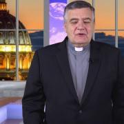 Actualidad Comentada | Hermano sol, hermana luna | P. Santiago Martín FM | Magnificat.tv