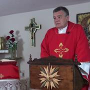 Homilía de hoy | San Bonifacio, Obispo y Mártir | 05.06.2021 | P. Santiago Martín FM
