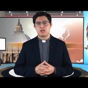 Informativo Semanal 20-01-2021 | www.magnificat.tv | Franciscanos de María