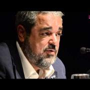 Familias contra la crisis _  Carlos Aganzo