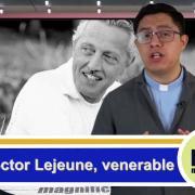 Informativo Semanal 27-01-2021 | www.magnificat.tv | Franciscanos de María