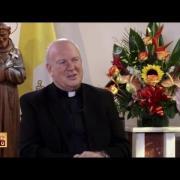 Nuestra Fe en Vivo—P. Federico Capdepón • 4 | Enero | 2016