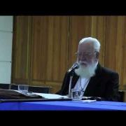 Conferencia sobre La Caridad - S.E.R. Cardenal Jorge Medina Estévez