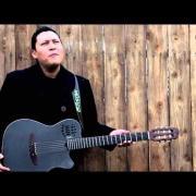 Beto C' Yado - Vive en Mi - Video Oficial HD - Música Católica
