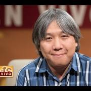 Nuestra Fe en Vivo—Yuan Fuei Liao •31 | Octubre | 2016