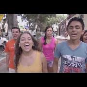 La Calle es Nuestra - Videoclip oficial 2017