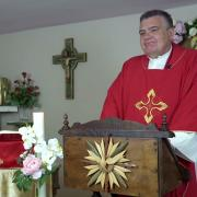 Today´s Homily | Pentecost Sunday  | 05.23.2021 | Fr. Santiago Martín FM