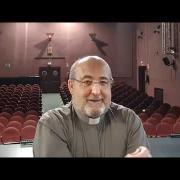 COVID-19 | Los niños ante el Covid-19 | Mn. Alfonso Gea, psicoterapeuta | Magnificat.tv